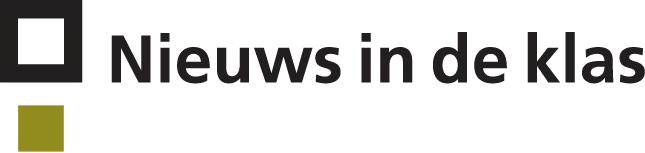 Kosteloze nieuwsmedia voor het onderwijs